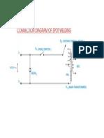 connection-diagram-of-spot-welding-tc10-tc-15.pdf