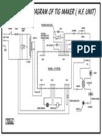 connection-diagram-of-tig-maker-(h.f.-unit) (1).pdf