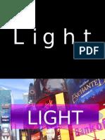 6. Light