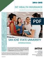 14 Benefit Brochure SJSU_Intl