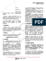 283_073012_material_apoio_administrativo(1).pdf