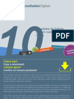 10-templates-de-Call-to-Action-customizáveis