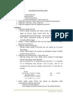Materi Statistik Dan Peluang (2)