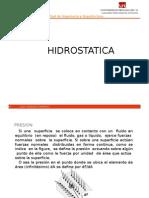 HIDROSTATRICA-2011-2