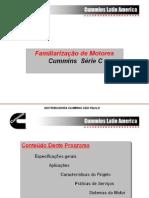 Familiarizacion Motore Series C