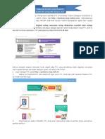 PANDUAN PROSES KEAKTIFAN PTK SEMESTER 2 PADAMU NEGERI 2015