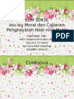 ELM 3043E.pptx