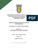 meta2.2.pdf