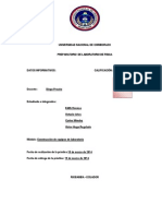 Informe No 2 Dinámica Grupo 2