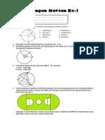 UH Lingkaran.pdf