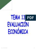 13.economía