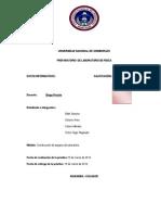 Informe No 3 Escalas Termométricas Grupo 2