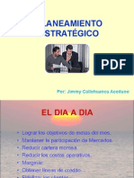 1 PLANEAMIENTO ESTRATEGICO.pptx