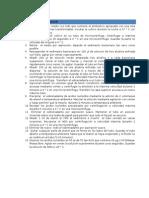 METODOLOGÍA DE EXTRACCIÓN DE DNA PLASMÍDICO