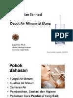 hygienedansanitasidepotairminumisiulang-130703095519-phpapp02