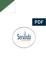 SERVINDA IMAGEN