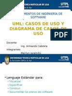 presentacion-casos-de-uso1-1210787388830684-9.ppt
