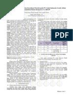 ITS-paper-21894-2209106089-Paper