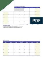 2015-Monthly-Calendar.xlsx