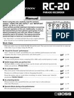 Manual RC-20_e3