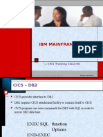 cics_trianing_class_06.ppt