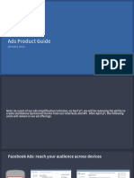 Facebook_Ads_Product_Guide.pdf