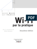 WIFI Par La Pratique