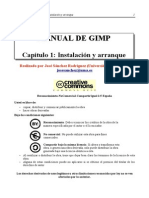 ManualGIMP_Cap1