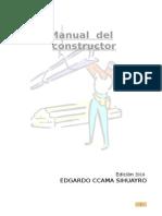 Manual del Constructor.doc