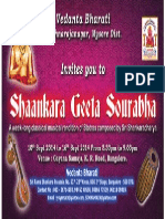 Pages From Shaankara Geeta Sourabha Saptaha Invitation 1