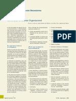 PATOLOGIASDEANDRES.pdf