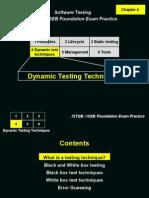 metasploit-meterpreter | Vulnerabilidad (Seguridad informática