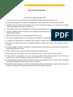 Stat 101 Final Exam Reviewer (1)