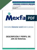 DFA-RH027 Descripcion de Puesto Jefe de Sistemas.pdf