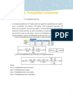 EB_U3_PCON_FRCR.doc