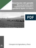 1337165052Alimentacixn_del_ganado_Manual_prxctico_para_explotaciones_lecheras_y_ganaderxa_ligada_a_la_tier2.pdf