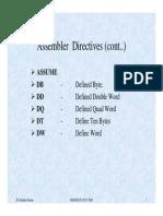assembler directvs.pdf