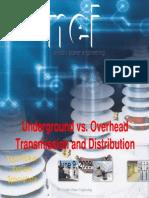 NEI Underground Presentation 06-09-09