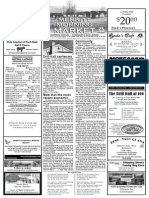 Merritt Morning Market 2684 - Feb 4