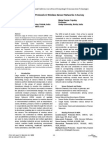 Routing Protocols in Wireless Sensor Networks1-A Survey.pdf