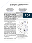 Comparative Analysis on Routing Protocols in Wireless Sensor Networks.pdf