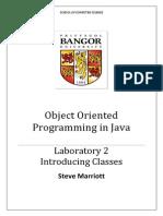 Lab 2 Introducing Classes(2).pdf
