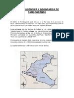 geografia-tambogrande