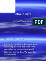 Java Memory Diagnostic Run Book: A Best Practices Approach to