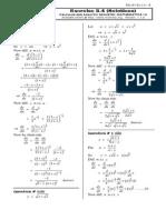 Ex_2_4_FSC_part2