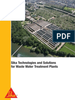 sika-solutions-for-waste-water-treatment-plants_low.pdf