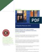 Chipotle case study.pdf