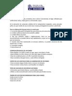 Clase 02 - Fondos