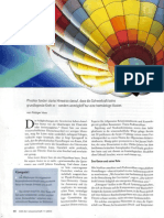 2014_11_27_10_25_24 (25).pdf