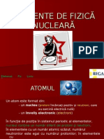 ELEMENTE DE FIZICA NUCLEARA.ppt